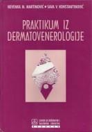 Praktikum iz dermatovenerologije za studente medicine