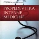 Propedevtika Interne Medicine, Grupa Autora