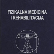 Fizikalna medicina i rehabilitacija, Milorad R. Jevtic,199 godina