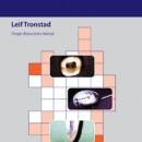 Klinicka Endodoncija, godina izdanja 2007