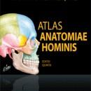 Netter Anatomski Atlas  Izdanje 2011, Izdavac Data Status