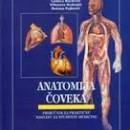 Rasprodato Anatomija Prirucnik za Prakticnu Nastavu