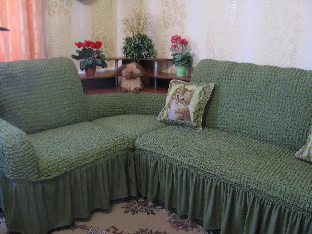Huse de calitate se muleaza pe canapea si vin excelent.Camera este complet schimbata. Comunicare excelenta. Recomand !!