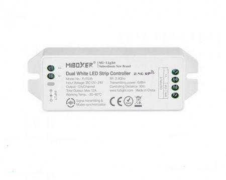 Controller MiBoxer smart CCT