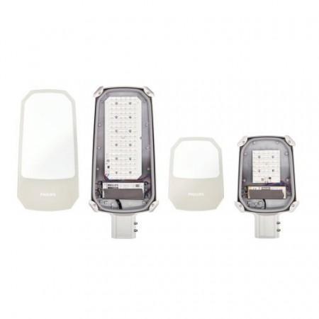 Philips - Corp iluminal stradal cu LED Malaga BRP101 30W 4000K alb-neutru
