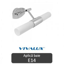 Vivalux BARI 8014/C