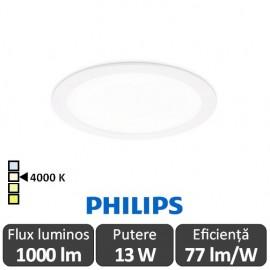 Philips CoreLine SlimDownlight DN135B LED10S/840