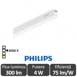 Philips Pentura MiniLed BN130C Led3S/840 325mm