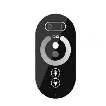 Telecomanda Smart wireless RF