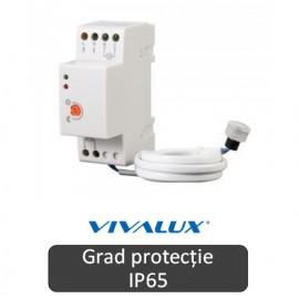 Vivalux ECHO Senzor crepuscular