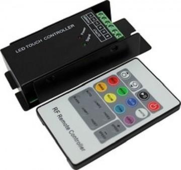 Controller banda LED RGB