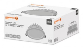 OSRAM Ledvance 35W Downlight Led