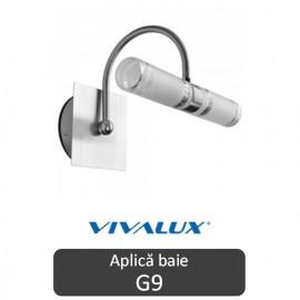 Vivalux DECO 8011/SN