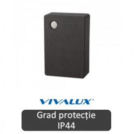 Vivalux DON Senzor crepuscular