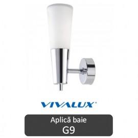 Vivalux NINFEA 8002/1