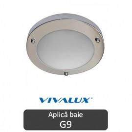 Vivalux SERENA 8010/C