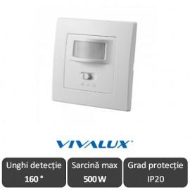 Vivalux ZULU SR16-W Senzor infrarosu