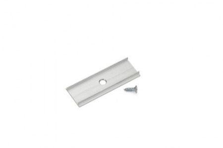 Conector tip X Surface10