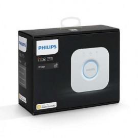 Philips - HUE Bridge Apple Home Kit