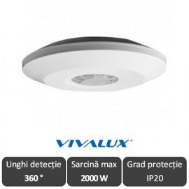 Vivalux BRAVO SR 36-W Senzor infraroșu