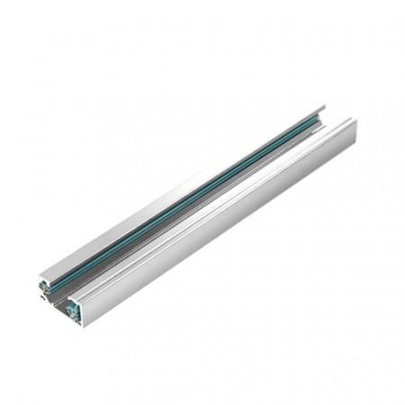 Aca Lighting Șină Proiectoare Led monofazata 2 metri