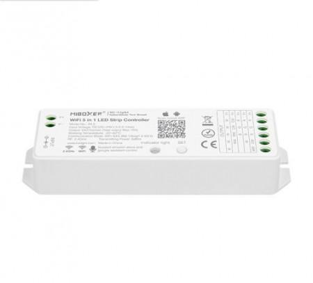 Controller smart 5 în 1 wireless