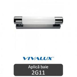 Vivalux BRUNO 8005