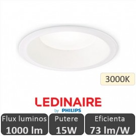 Philips Ledinaire DN010B LED10S/830
