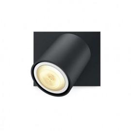 Philips - Spot luminos HUE Runner 1x5.5W
