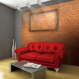 SPECTRUM  Reflector interior Madara Negru  1XGU10