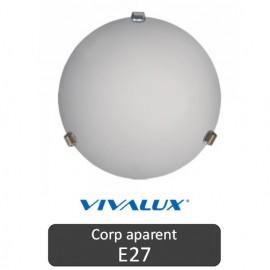 Vivalux PRIMA Corp iluminat aparent  5074