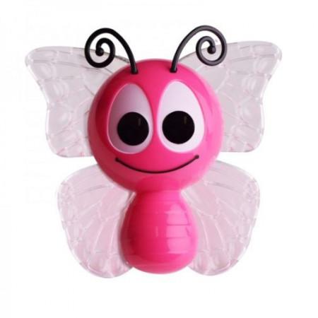Lampa veghe Butterfly