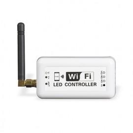 Controler Wi-Fi, 3x4A, 12-24V