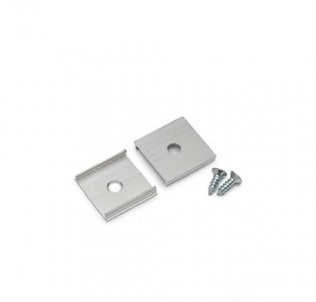 Conector tip T Vario30-02