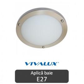Vivalux SERENA 8009/SN