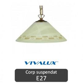 Vivalux TOM Corp suspendat 12/2604