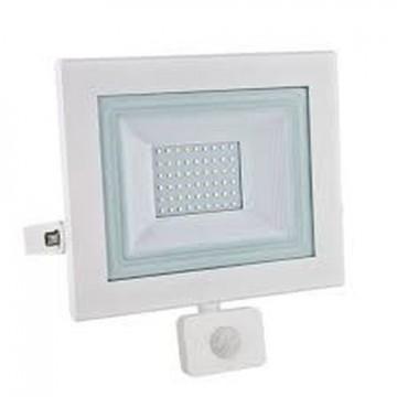 ACA - Proiector LED cu senzor 20W
