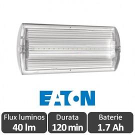 EATON  - O-LEDUS8 Corp de iluminat de urgenta cu LED
