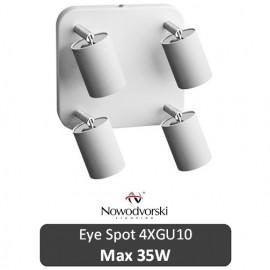 Nowodvorski Eye Spot  Rotund 4XGU10