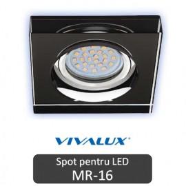 Vivalux CRYSTAL SL421 BK