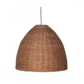 Lampa suspendata ML1013012B 1xE27