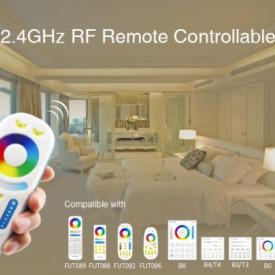 Telecomenzi controller MiLight RGBW