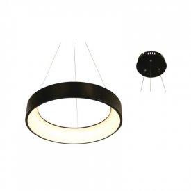 Lampa suspendata BR81LEDP60BK / D 48W