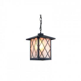 Lampa suspendata EG166201PB 1xE27