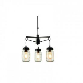 Lampa suspendata EG166603P 3xE27