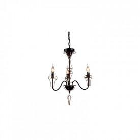 Lampa suspendata EG168203PB 3xE14