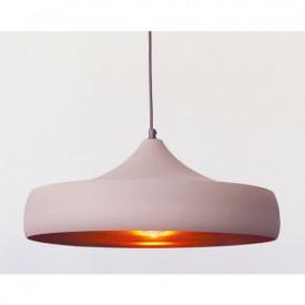 Lampa suspendata KS07961PKG 1xE27