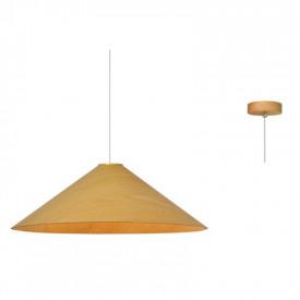 Lampa suspendata MQ13P136NW 1xGx53