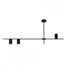 Lampa suspendata OD843C130B 3xGu10
