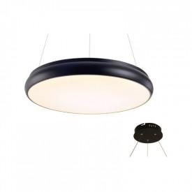Lampa suspendata V27LEDP40BK 32W